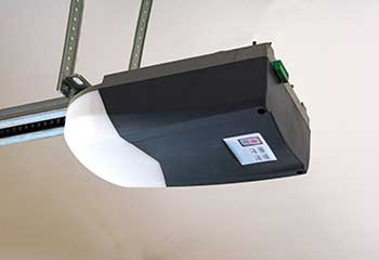 Garage Door Opener Repair - River Grove