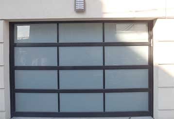 An Introduction to Fiberglass Garage Doors | Garage Door Repair River Forest, IL