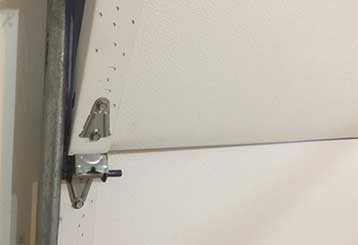 Dealing with Garage Door Track Issues | Garage Door Repair River Forest, IL