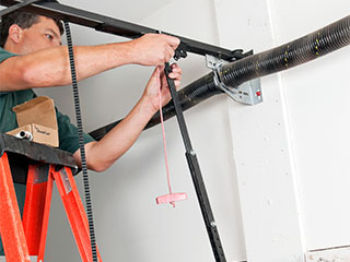Door Repair | Garage Door Repair River Forest, IL
