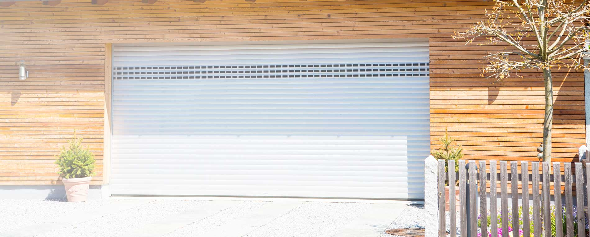 Garage Door Repair Near Me | River Forest IL